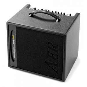Is AER Bottom Line Amp One B-Stock a good match for you?