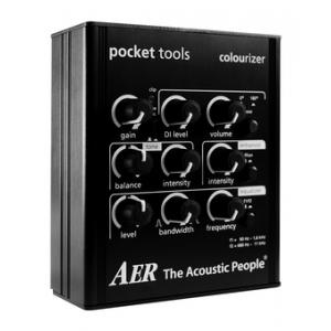 Is AER Colourizer Pocket Tool B-Stock a good match for you?