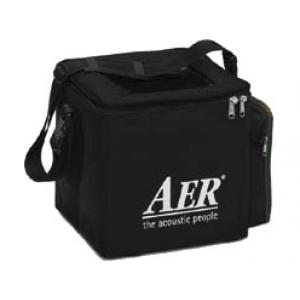 Is AER Compact 60 Bag a good match for you?