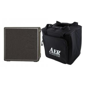 Is AER Compact XL Bundle a good match for you?