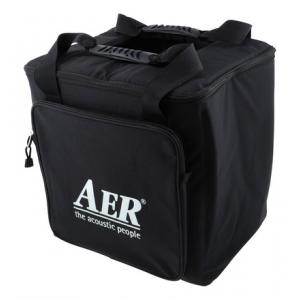 Is AER Compact XL/Mobile Bag a good match for you?