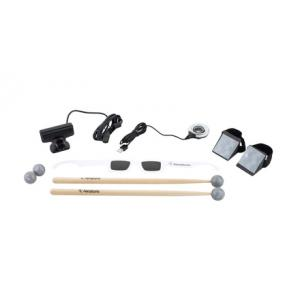 Is Aerodrums Air Percussion Set a good match for you?