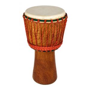 Is African Percussion BL120,30 Bassam Djembe a good match for you?