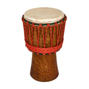 Is African Percussion BL120 Bassam Djembe a good match for you?