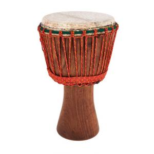 Is African Percussion BL121 Bassam Djembe a good match for you?