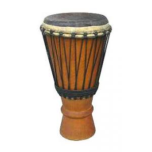 Is African Percussion BO136 Bougarabou a good match for you?