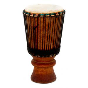 Is African Percussion BO137 Bougarabou a good match for you?