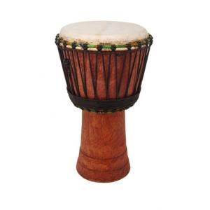 Is African Percussion DJ105 Djembe Kambala B-Stock a good match for you?
