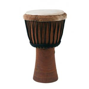 Is African Percussion DJ106 Djembe Kambala a good match for you?