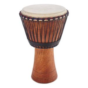 Is African Percussion DJ108 Djembe Kambala a good match for you?