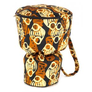 Is African Percussion Djemben Bag 34 cm a good match for you?