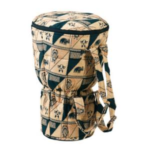 Is African Percussion Djemben Bag 38cm a good match for you?