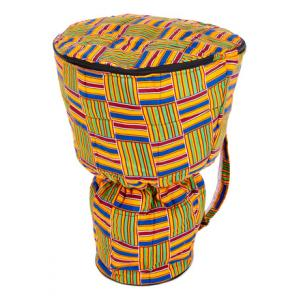 Is African Percussion Djemben Bag 40cm a good match for you?