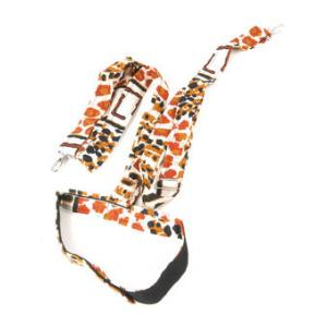 Is African Percussion Djemben Strap a good match for you?