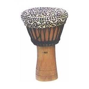 Is African Percussion Kambala Head Cover 38cm a good match for you?