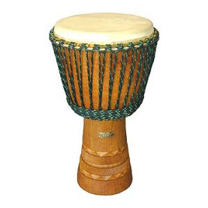 Is African Percussion Kambala Masterdjembe a good match for you?