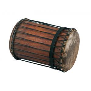 Is African Percussion Kenkeni Bass Drum a good match for you?