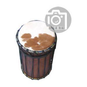 Is African Percussion Sangba Bass Drum a good match for you?