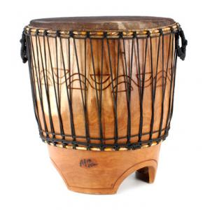 Is Afroton AA 207 Ashiko Table Drum a good match for you?