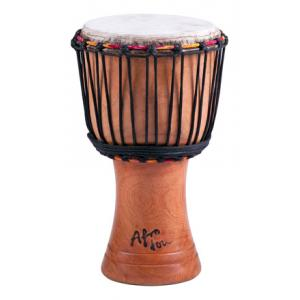 Is Afroton AD 006  Djembe a good match for you?