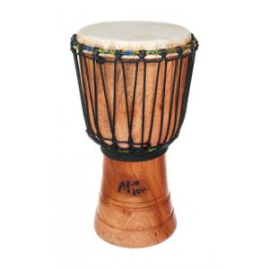 "Take the ""IS IT GOOD FOR ME"" test for ""Afroton AD 007  Djembe"", read the reviews and join the community!"