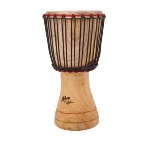 Is Afroton AD 008 Djembe a good match for you?