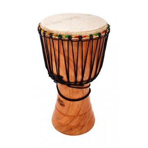 Is Afroton AD AV02 Djembe Anniversary a good match for you?
