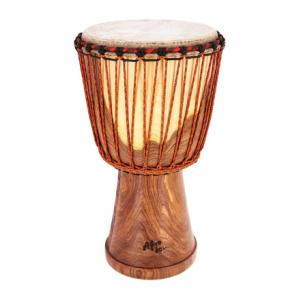 Is Afroton AD-M02 Masterclass Djembe a good match for you?