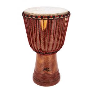 Is Afroton AD-M03 Masterclass Djembe a good match for you?
