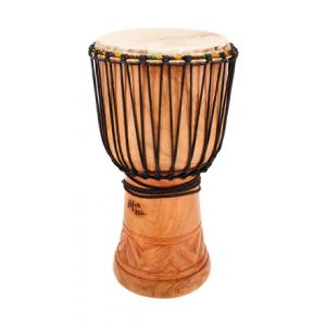 Is Afroton AD S02 Djembe a good match for you?