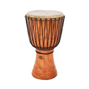 Is Afroton AD S03 Djembe a good match for you?