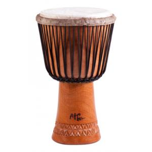 Is Afroton ADG M01 Djembe Master Class a good match for you?