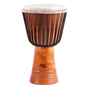 Is Afroton ADG M02 Djembe Master Class a good match for you?