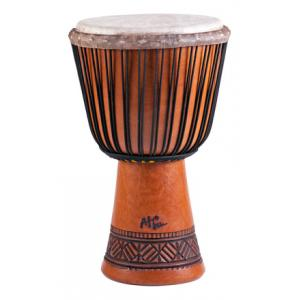 Is Afroton ADG M03 Djembe Master Class a good match for you?