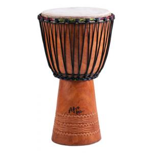 Is Afroton ADM M01 Djembe Master Class a good match for you?