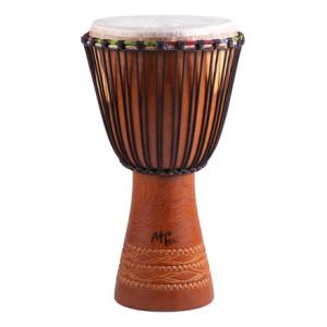 Is Afroton ADM M02 Djembe Master Class a good match for you?