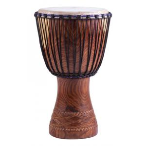Is Afroton ADM M03 Djembe Master B-Stock a good match for you?