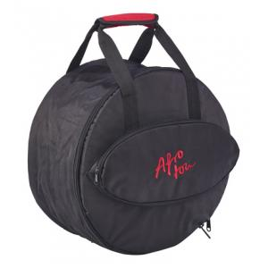 Is Afroton BEK Drum Bag a good match for you?