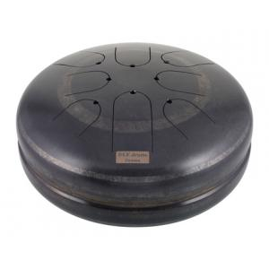 Is Afroton BEK Drum Deimos a good match for you?