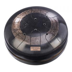 Is Afroton BEK Drum Deimos small a good match for you?