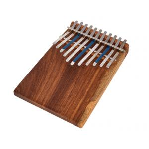 Is Afroton Hugh Tracey AKA618 Kalimba a good match for you?