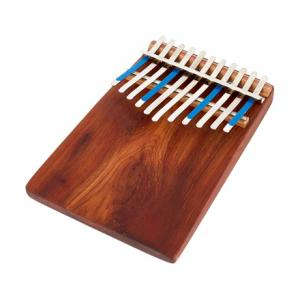 Is Afroton Hugh Tracey AKA621 Kalimba a good match for you?