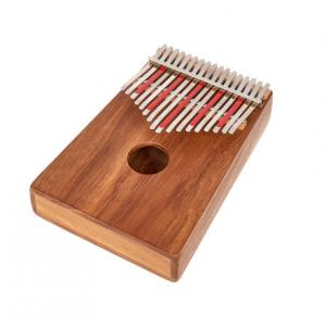 Is Afroton Hugh Tracey AKA622 Kalimba a good match for you?
