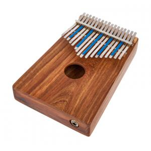 Is Afroton Hugh Tracey AKA622P Kalimba a good match for you?
