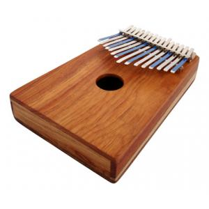 Is Afroton Hugh Tracey AKA623 Kalimba a good match for you?