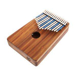"""Take the """"IS IT GOOD FOR ME"""" test for """"Afroton Hugh Tracey AKA623P Kalimba"""", read the reviews and join the community!"""