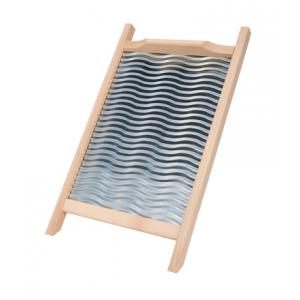 Is Afroton Washboard a good match for you?