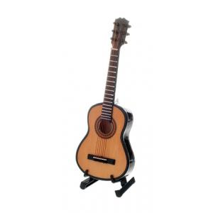 Is agifty Acoustic Guitar with Gift Box a good match for you?