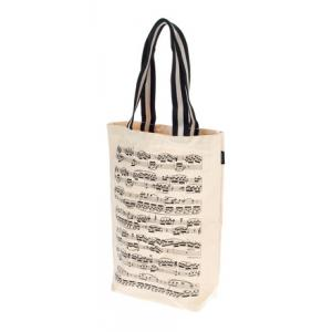 Is agifty City Shopper Sheet Music NT a good match for you?