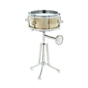 Is agifty Magnet Snare a good match for you?
